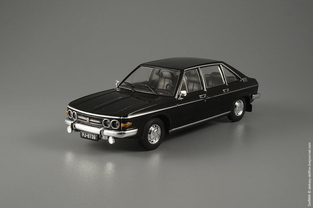 Tatra-613-01.jpg
