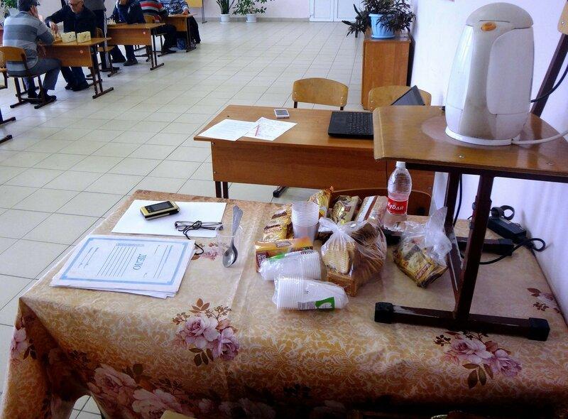 На шахматный турнир, в станицу Бриньковскую (6).JPG
