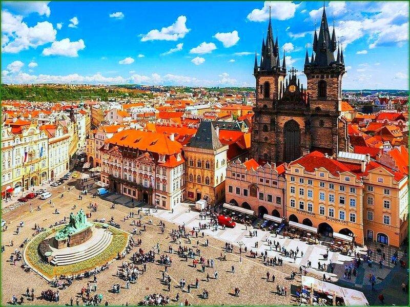 В Чехии... (1).jpg