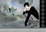 Miss Clara1.png