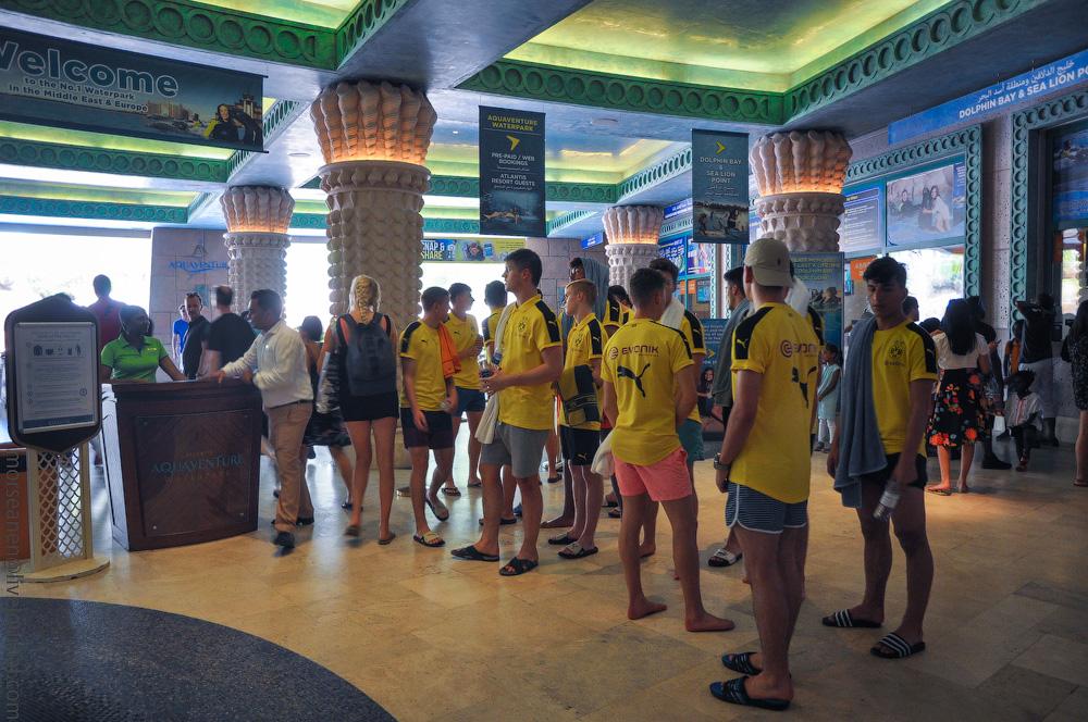 Dubai-People-(26).jpg