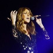 Певица Селин Дион: путь к славе