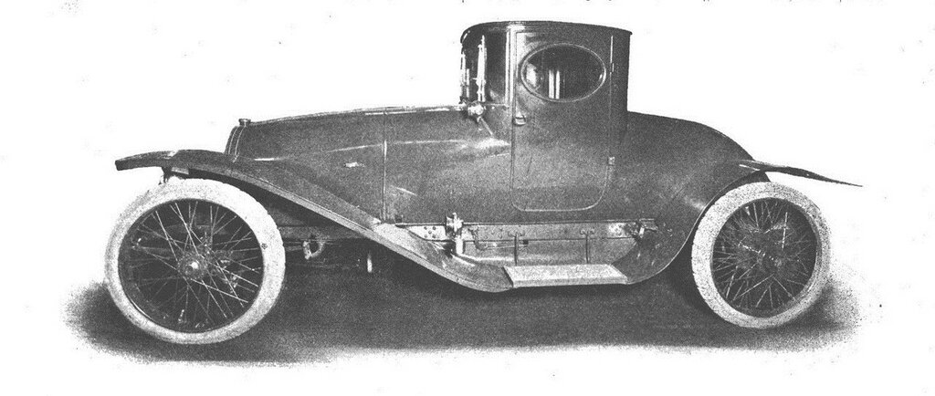 Gregoire by Alin & Liautard, 1910.jpg