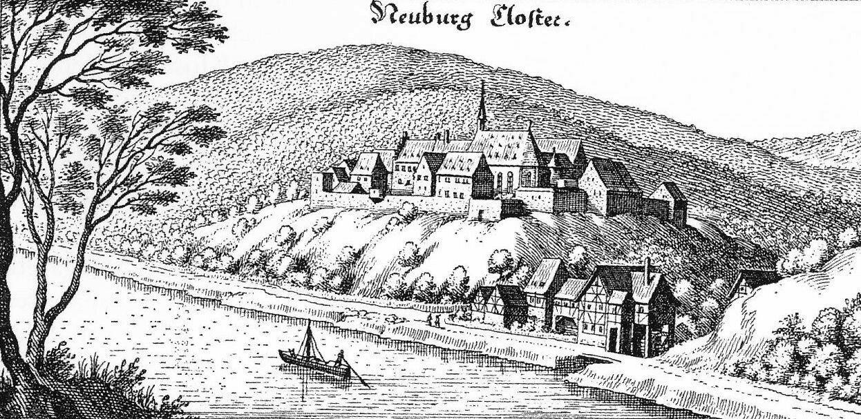 Stift_Neuburg_von_Matthaeus_Merian_1645.jpg