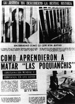 poquianchis-diario.jpg