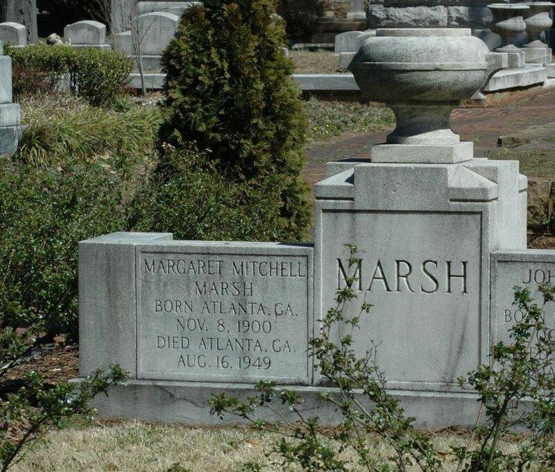 1024px-MargaretMitchell-grave.jpg