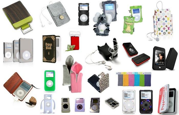 Устройства, которые станут отличным праздничным подарком для поклонников смартфонов