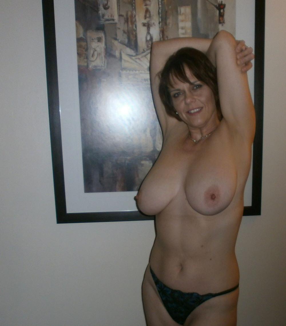 зрелых женщин смотреть голых