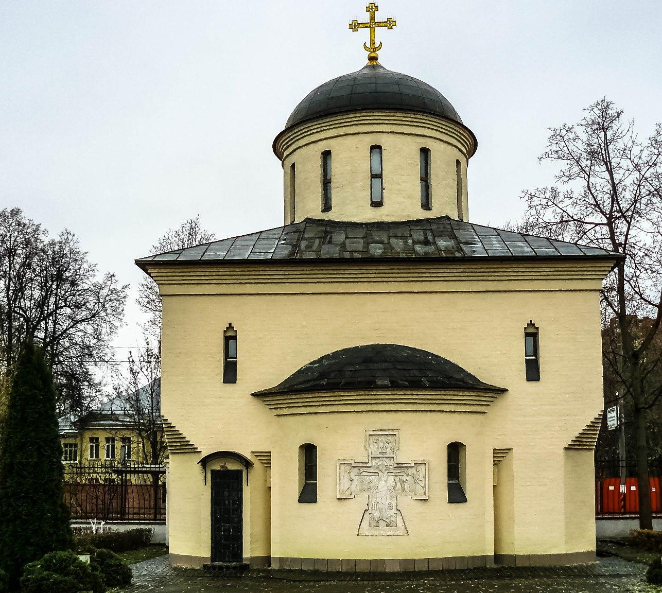 irina-fortuna-petrovsky-park 04.jpg