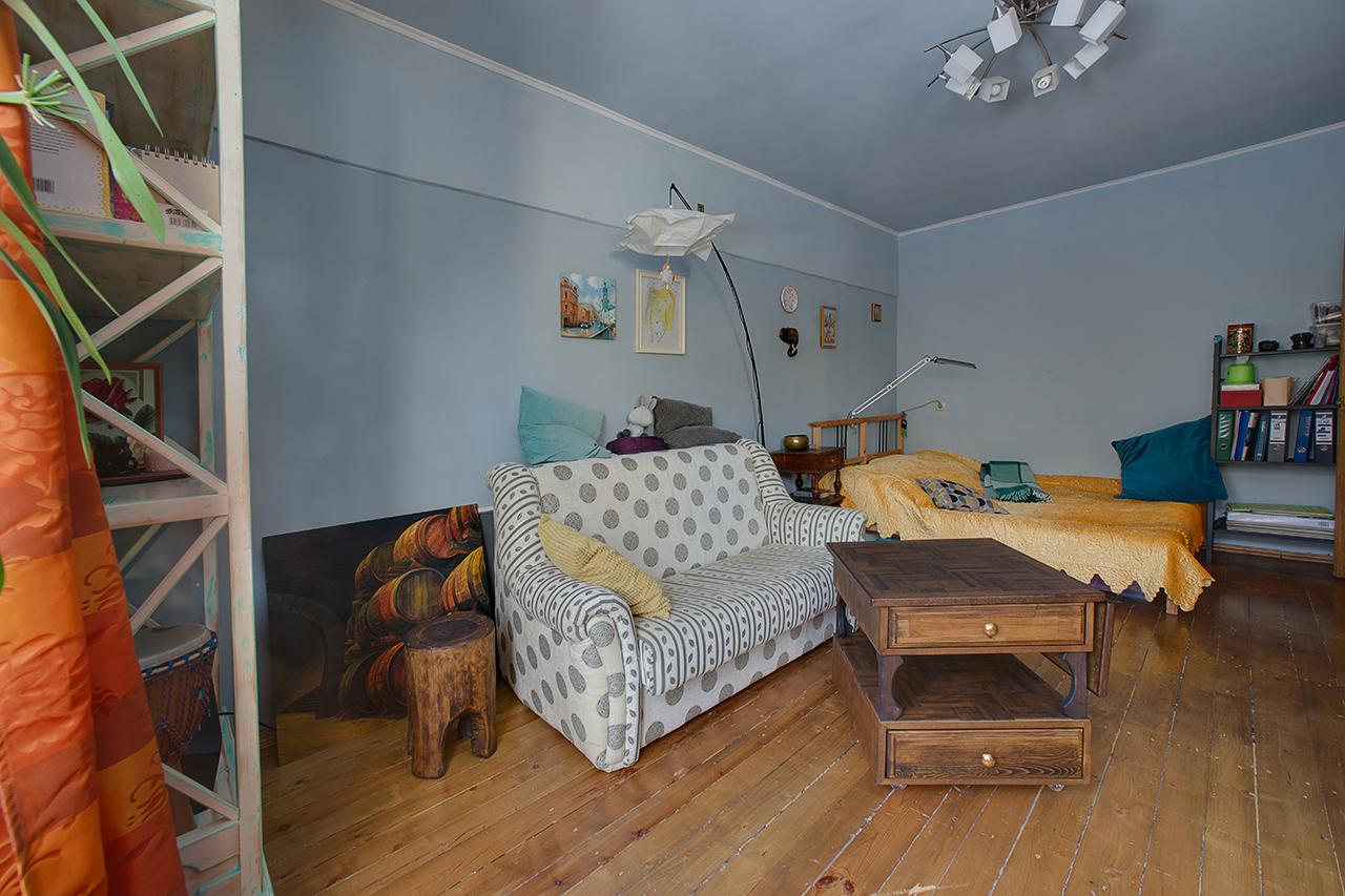 узнайте цены на интерьерную фотосъемку квартир