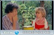 http//img-fotki.yandex.ru/get/894110/170664692.181/0_1a093a_15abb2a5_orig.png