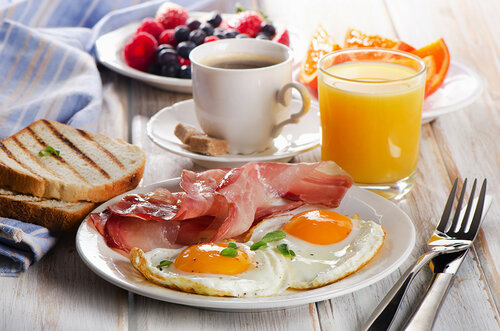 Bread_Juice_Coffee_Ham_Breakfast_Fried_egg_Plate_519505_1280x847.jpg