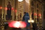 13. Митрополит Арсений на торжествах в Покровской обители 03.12.2017.jpg
