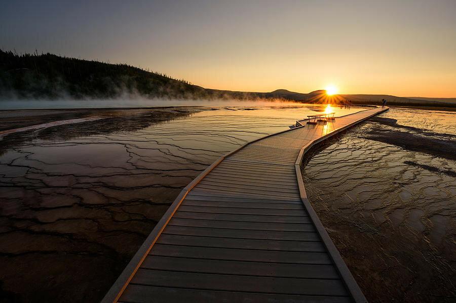 midway-basin-sunset-dan-mihai.jpg