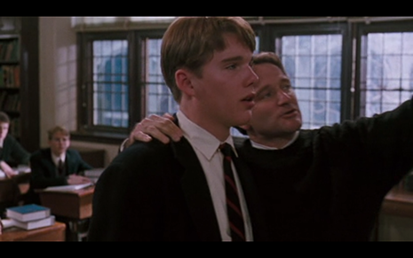 Dead Poets Society.png