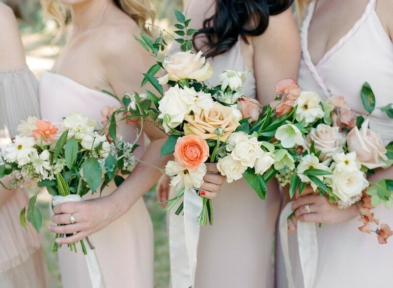 0 17b841 bb43ee5a XL - Свадьба зимой: 7 теплых образов невесты