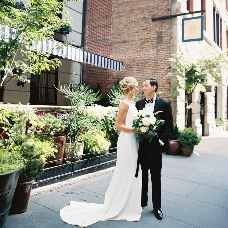 0 17b87b 63af393 XL - 10 способов приобретения свадебного платья