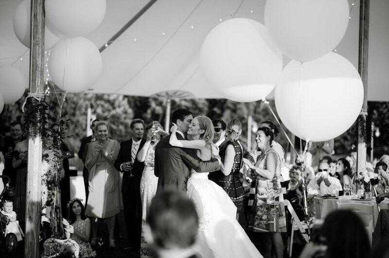 0 17b889 76b6eaf7 XL - Секреты зимней свадьбы: образ невесты