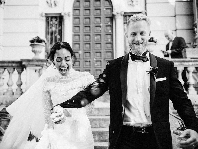 0 17b899 6abedcf1 XL - Как подготовиться к свадьбе и укрепить свои отношения