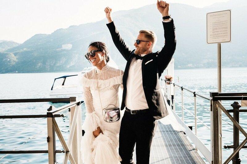 0 17b89d 1efcf3c XL - Как подготовиться к свадьбе и укрепить свои отношения
