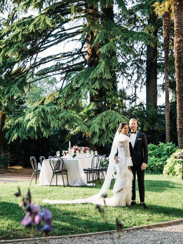 0 17b89e 2ef08366 XL - Как подготовиться к свадьбе и укрепить свои отношения