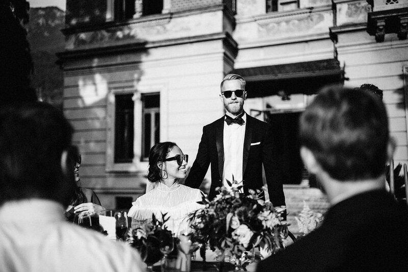 0 17b8a2 b3bb109e XL - Как подготовиться к свадьбе и укрепить свои отношения