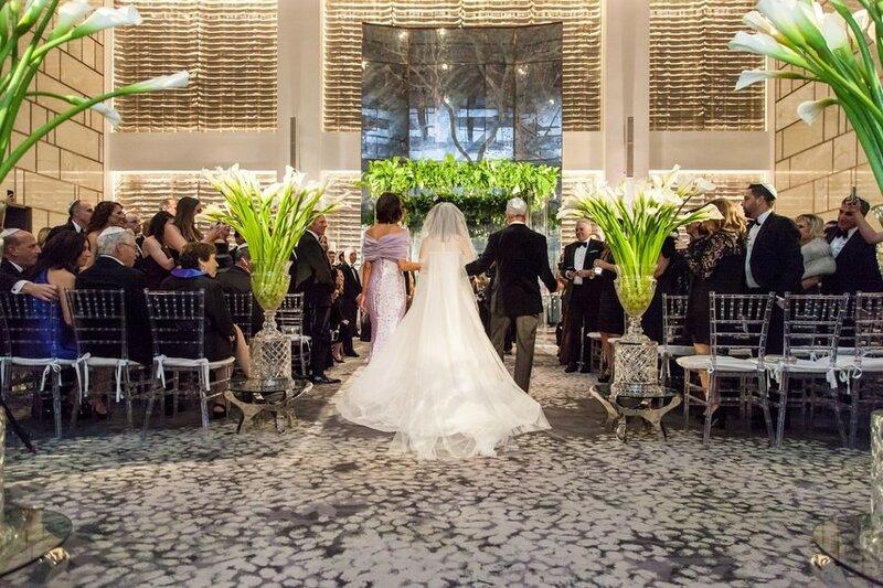 0 17b8b1 126155ac XL - 11 Свадебных историй на утро после помолвки