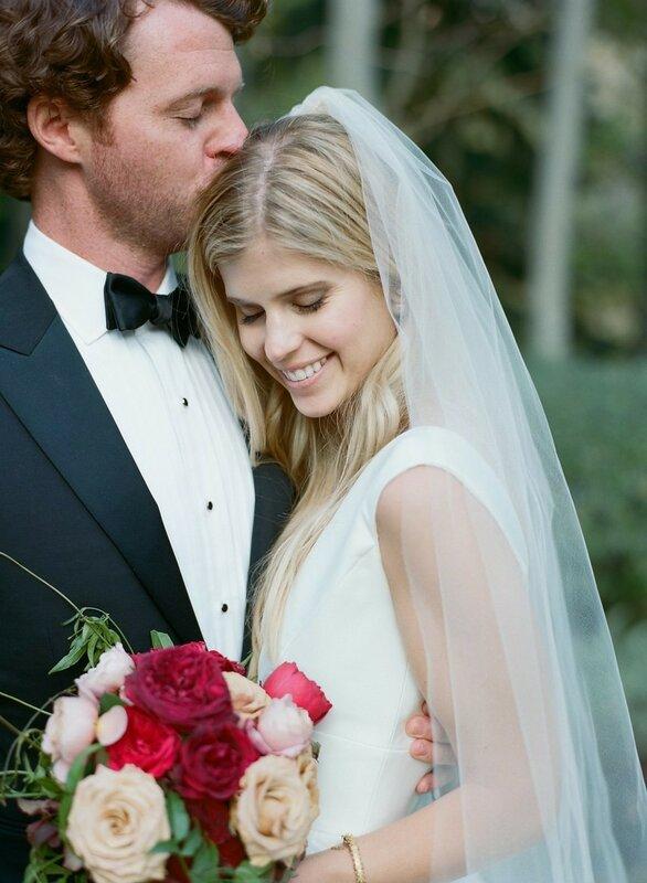0 17cf14 b08e3a60 XL - 4 Лайфхака для невесты: выбираем свадебное платье