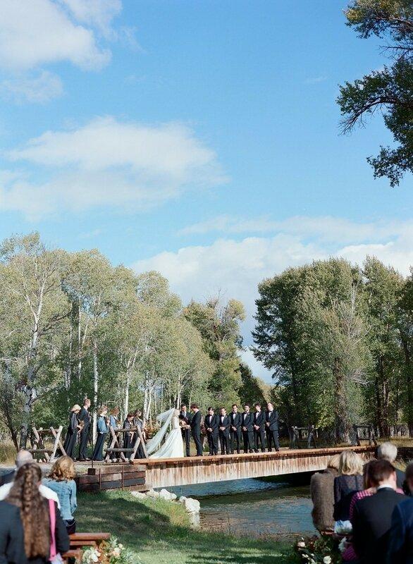 0 17cf1e cbedad2a XL - 4 Лайфхака для невесты: выбираем свадебное платье
