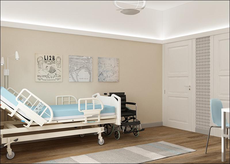 комната дедушки 0002.jpg