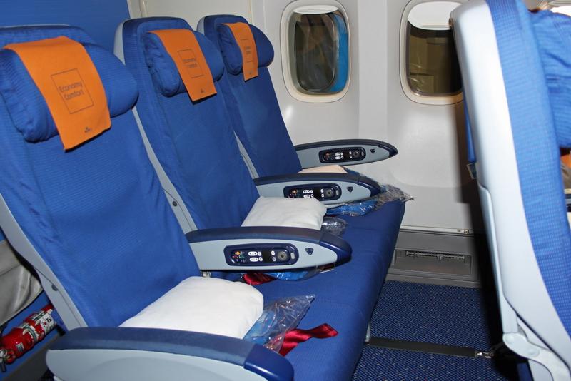 flights_ALA-SXM-ALA27_zps95c98dea.JPG