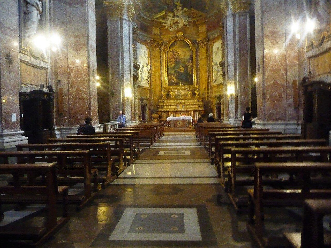 La Maddalena   (6).JPG