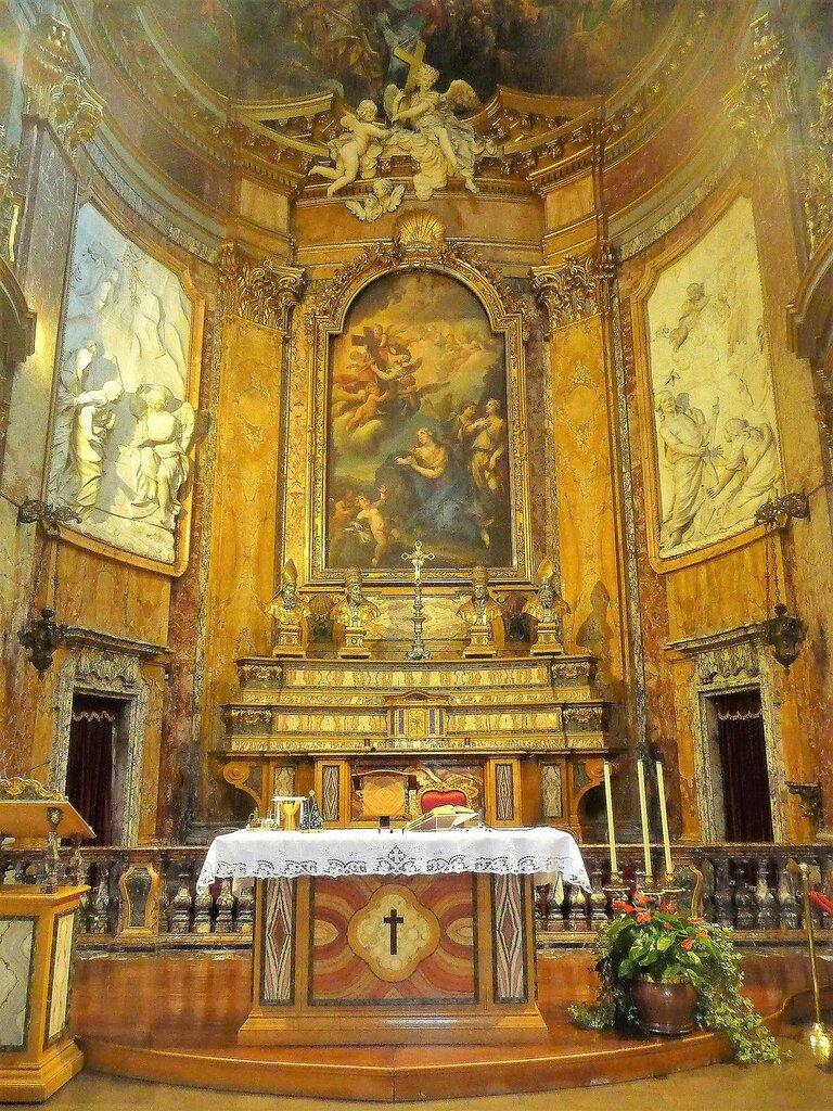 La Maddalena   (10).JPG