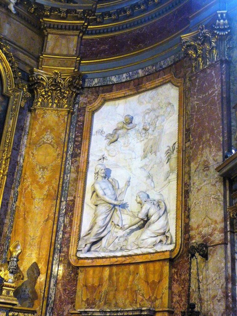 La Maddalena   (26).JPG