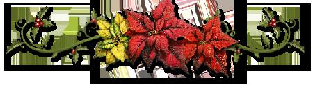 【免抠PNG素材篇】为你的作品制作用PNG装饰元素 137 - 浪漫人生 - .