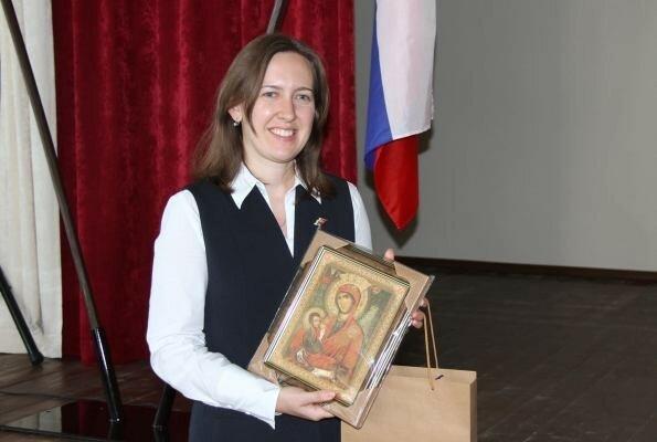 Белгород, Сербия, учеба
