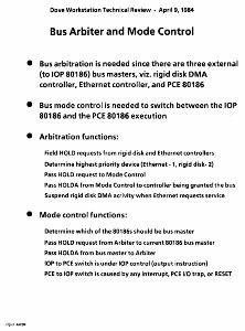service - Техническая документация, описания, схемы, разное. Ч 3. - Страница 3 0_14c4b6_b150d2e7_orig