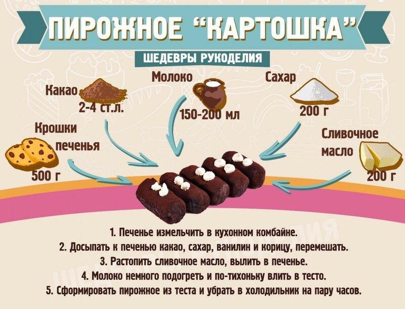 https://img-fotki.yandex.ru/get/894110/60534595.186f/0_1d35ba_f7ecfdf4_XL.jpg