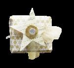 Truffles Christmas (Jofia designs) (24).png