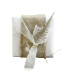 Truffles Christmas (Jofia designs) (25).png