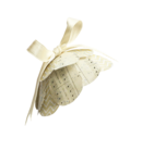 Truffles Christmas (Jofia designs) (45).png