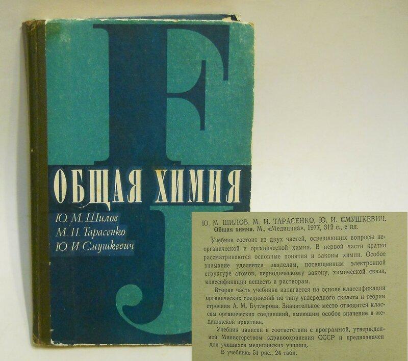 0_f5b7f_fcf5d8ab_XL.jpg