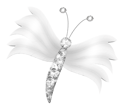 SAT_White Winter_Butterfly_Scrap and Tubes.png