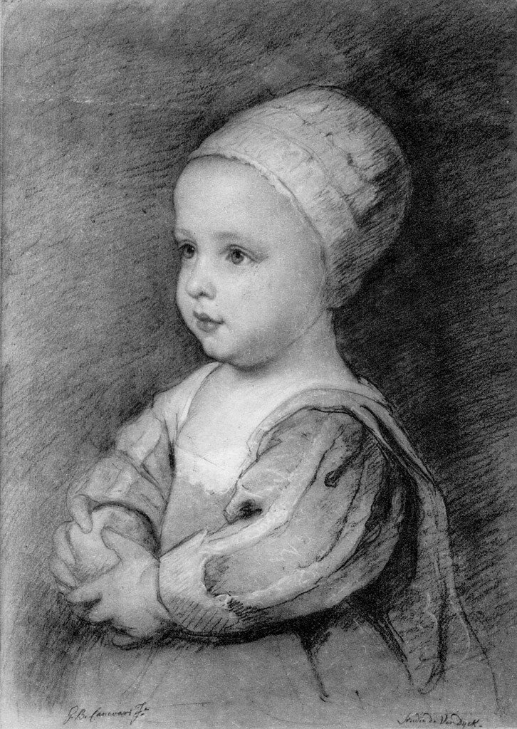 Henrietta_Anne_Stuart_(child).jpg