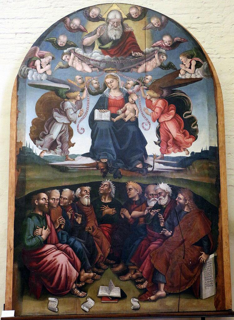 Francesco_signorelli,_immacolata_comncezione,_post_1527,_01.JPG