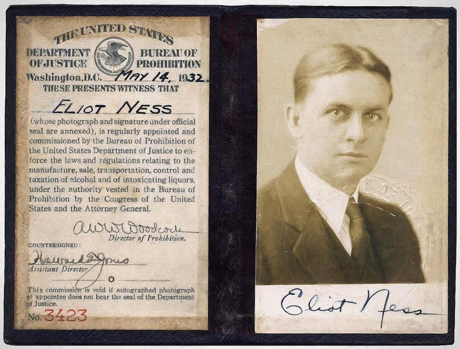eliot-ness-untouchable-chicago-prohibition-agent-daniel-hagerman.jpg