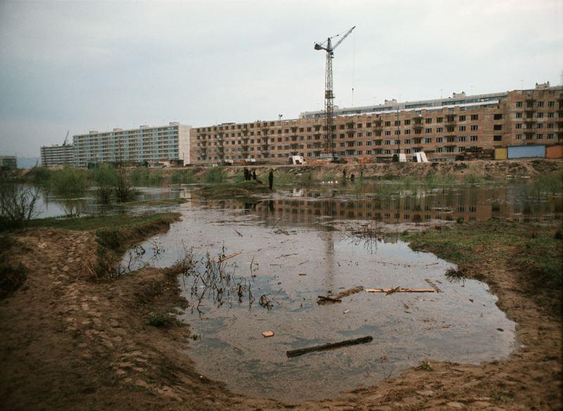 1967 Киев. Oddner, Georg (1923-2007)4.jpg