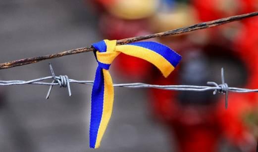 Какая польза Украине от «Восточного партнерства»? | Утренняя Свобода. Часть 2
