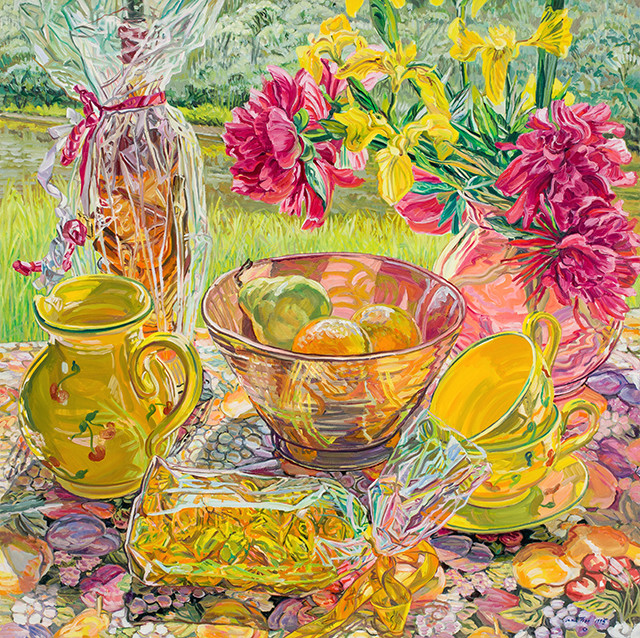 an analysis of janet greens still life with tamarillos Arranges for an analysis of the character of wexford in the book peace breaks out her an analysis of still life with tamarillos by janet green valet to fall an.
