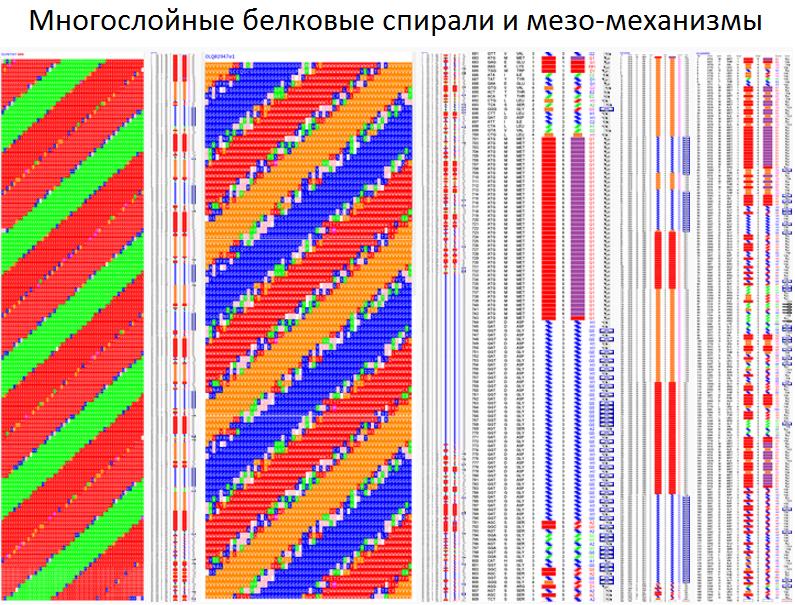 https://img-fotki.yandex.ru/get/894414/158289418.4b3/0_18961f_574c0f8_orig.png